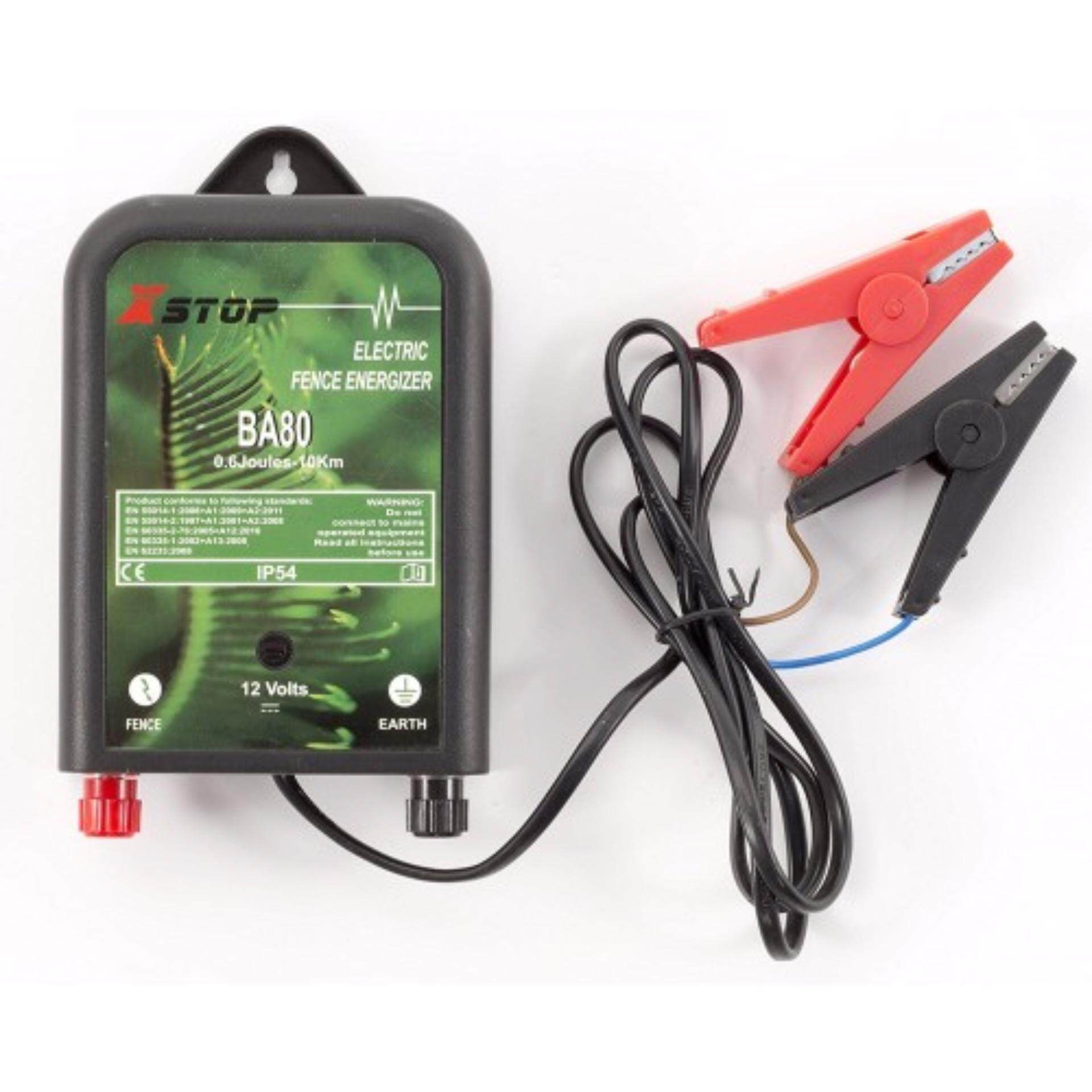 Sell Battery Energizer Advanced Cheapest Best Quality My Store E92 Aaa Bp 4 Myr 299