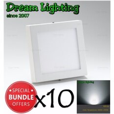 Home Ceiling Lights At Best Price In