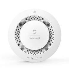 Xiaomi Mijia Honeywell Fire Alarm Detector - White