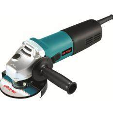 Xugel Speed Adjustable Angle Grinder Ke3107 820 Watts By Spiro Spot.