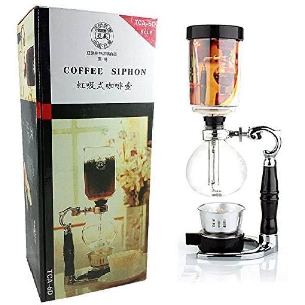 Hario Coffee Syphon Technica Tca-2IDR1872000. Rp 2.049.000