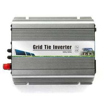 Y & H MPPT 600 วัตต์ไมโครกริดผูกอินเวอร์เตอร์อินพุตDC22V-60Vเอาท์พุทAC190-260Vสำหรับ 24 โวลต์/30 โวลต์/36 โวลต์แผงเซลล์แสงอาทิตย์/ระบบลมSY-GWV-600W-220V