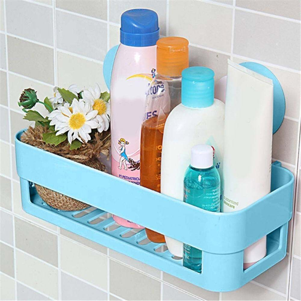 Buy & Sell Cheapest QUSMANT SHOWER CADDY Best Quality Product Deals ...