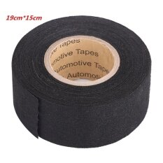 home adhesives tape buy home adhesives tape at best price in justgogo self adhesive anti squeak automotive wiring harness tape 19mm x15m