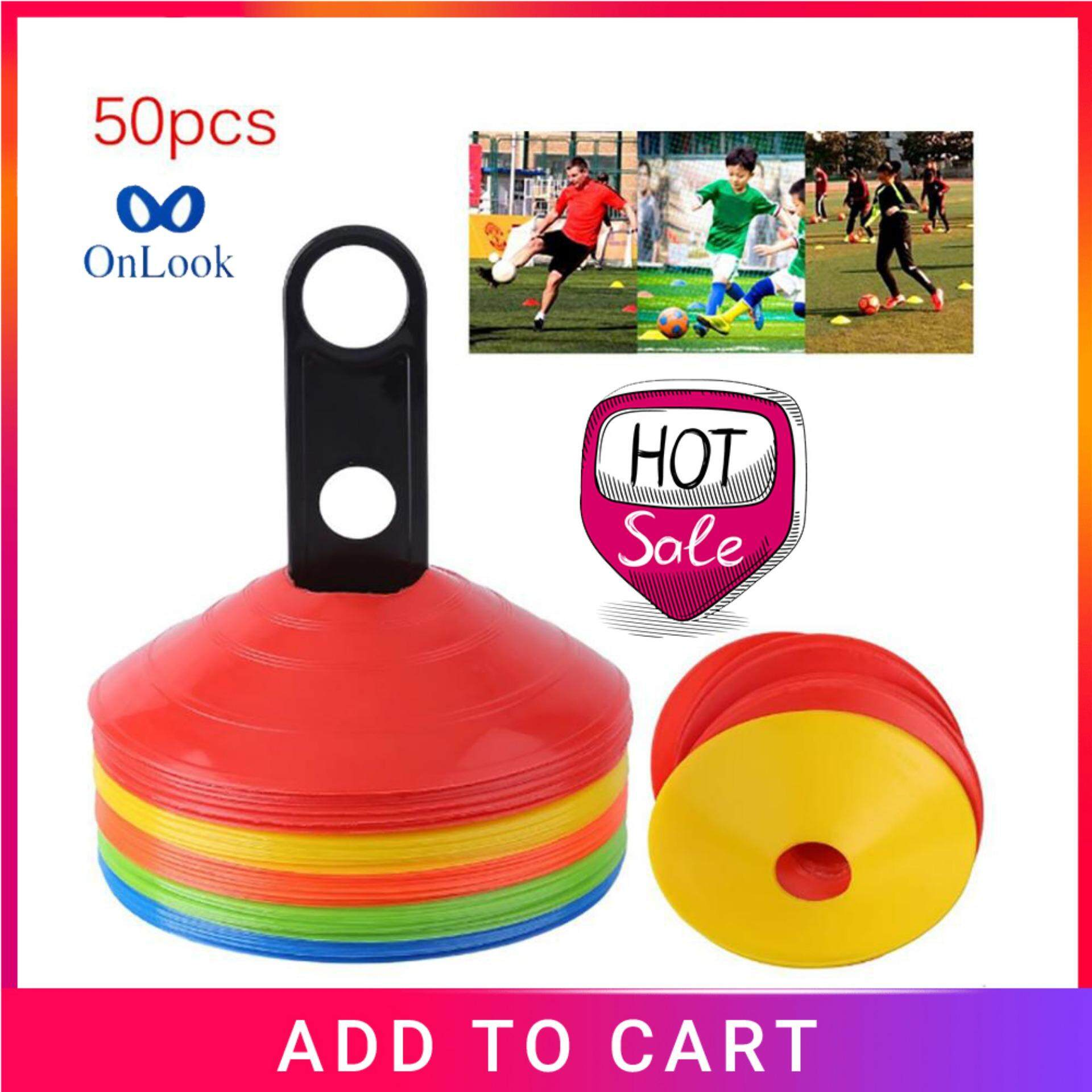30450f97766 Football   Accessories With Best Online Price In Malaysia