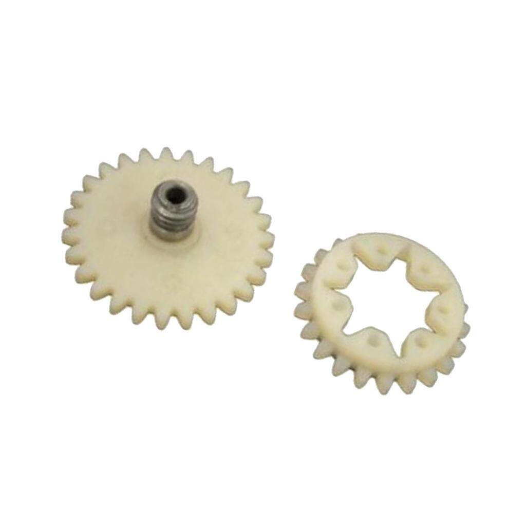 BolehDeals New Oil Pump Worm Gear Spur Wheel Fits for Stihl 038 042 048  MS380 MS381