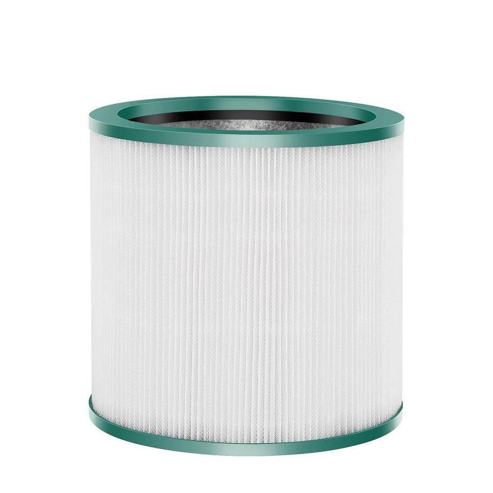 DIÊN QUÂN Sạch Không Khí HEPA Lõi lọc Thay Thế cho Dyson AM11 TP00 TP02 TP03