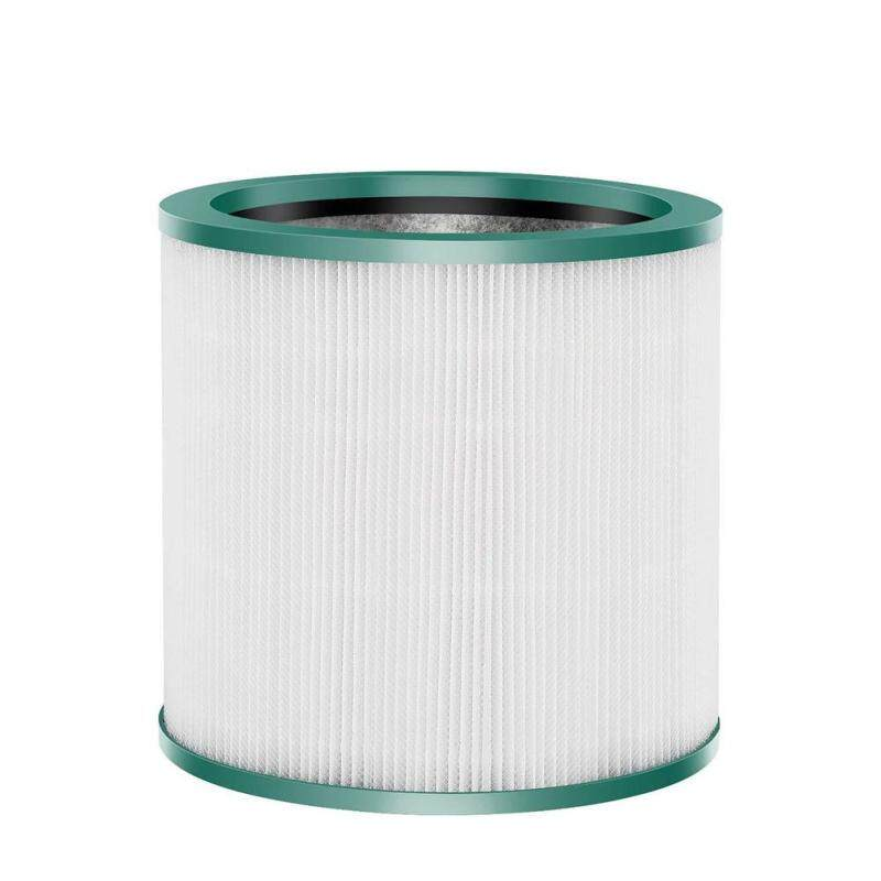 TS Air Cleaner Hepa Filter Element Replacement for Dyson AM11 TP00 TP02 TP03 Singapore