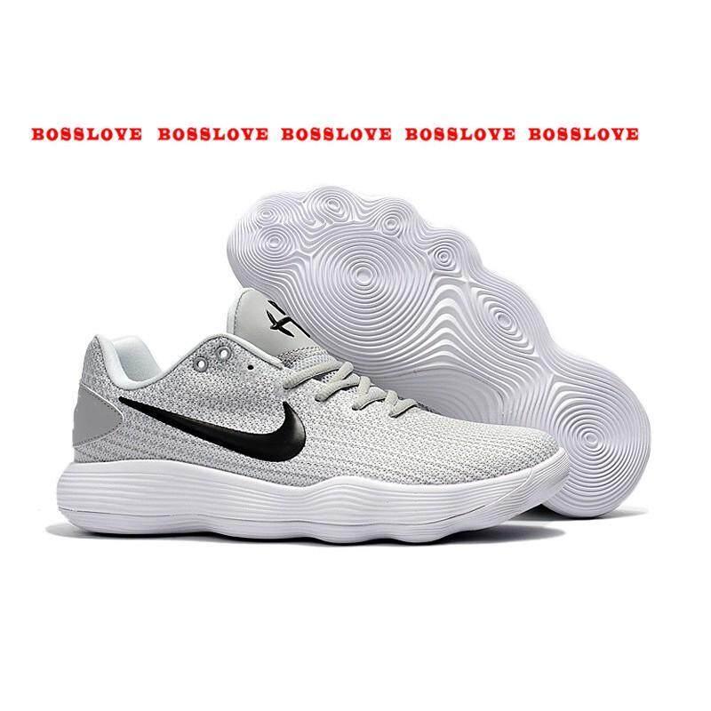 Nike Hyperdunk 2017 Low men Sports Running Shoes Basketball Shoes 050
