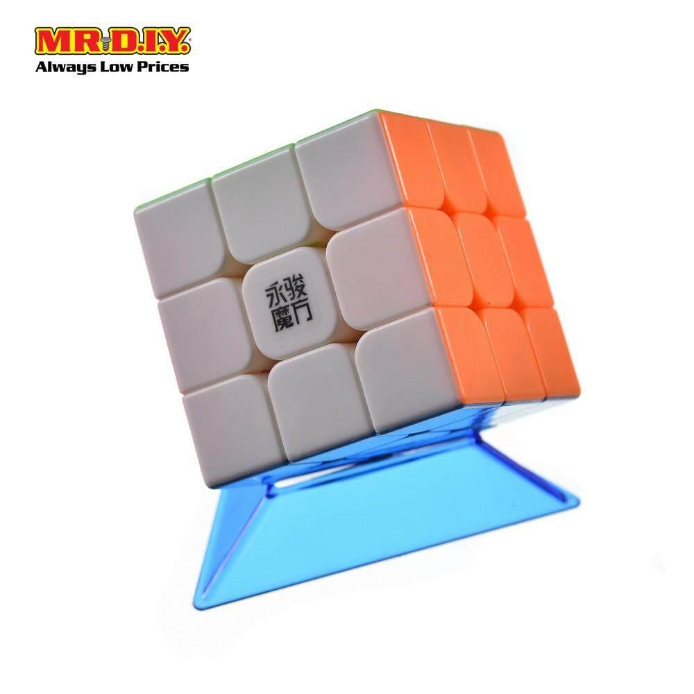 MR.DIY YONGJUN 3*3*3 Magic Cube