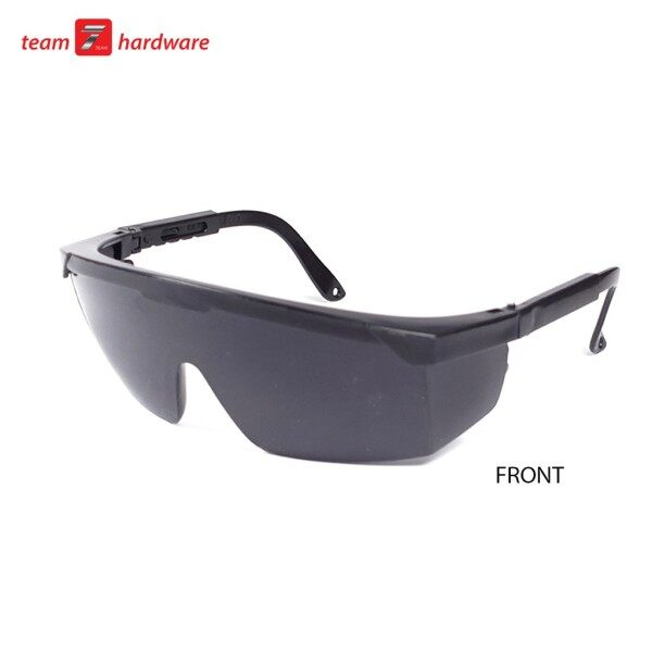 Eye Protection Safety Glasses Goggle/Cermin Mata Welding