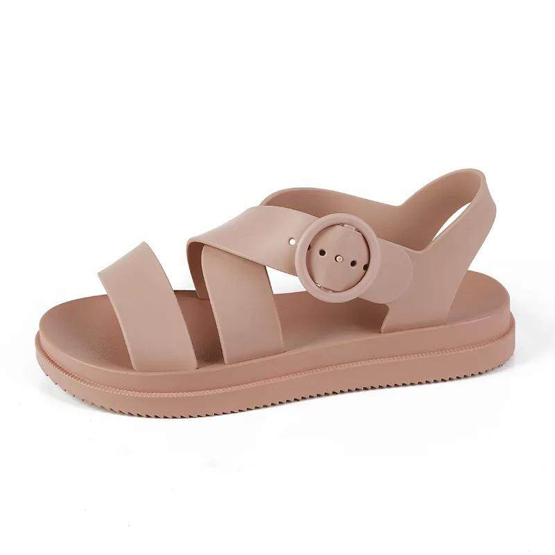 54fb14b2102 Buy Sandals for Women Online at Best Prices in Malaysia