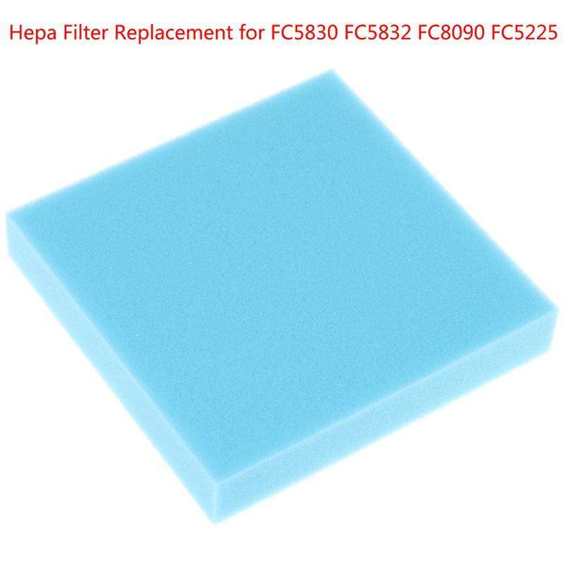 Jettingbuy Filter Replacement Filter Replacement Vacuum Cleaner Vacuum Cleanning Filters Singapore