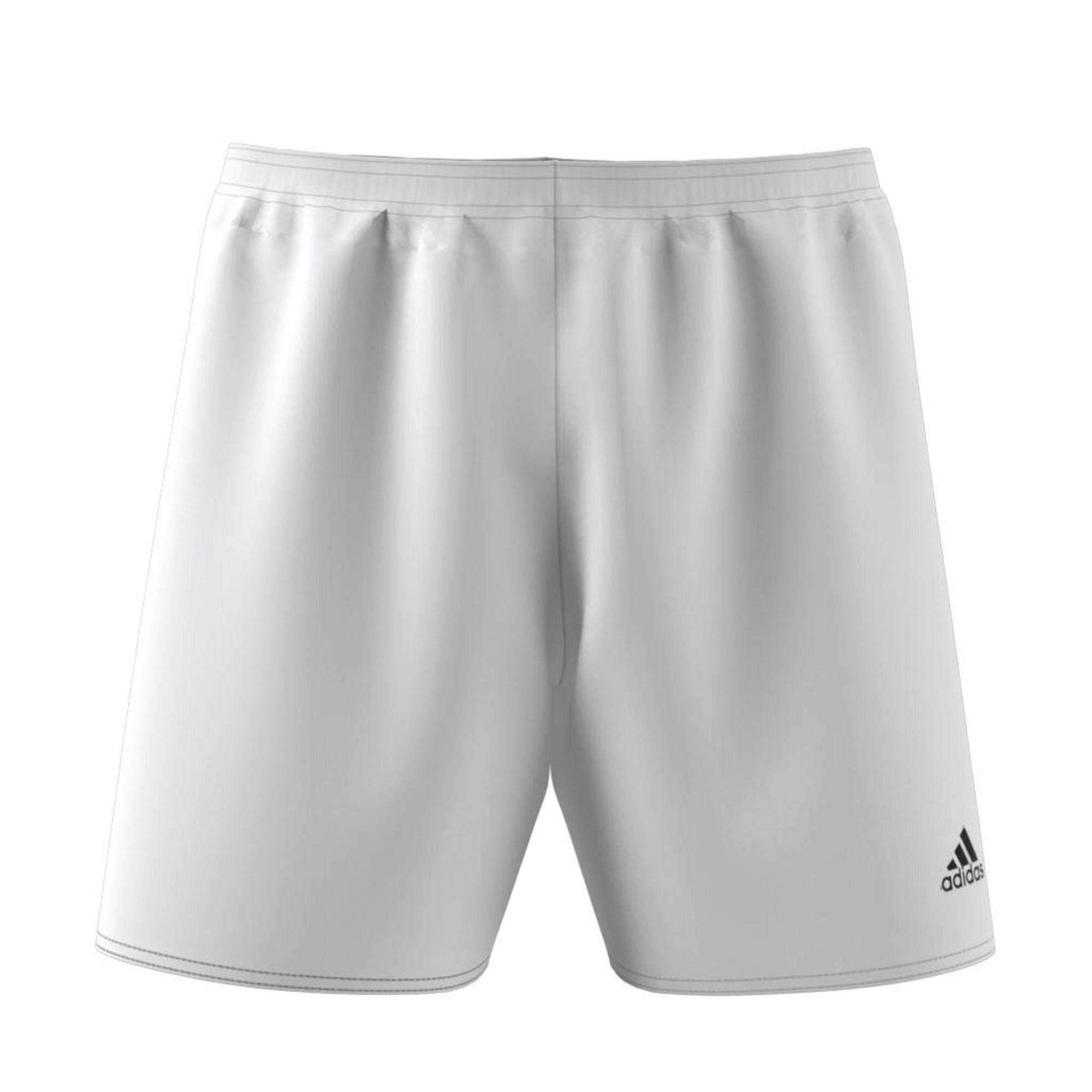 Adidas MenS Estro 19 Sho (White)
