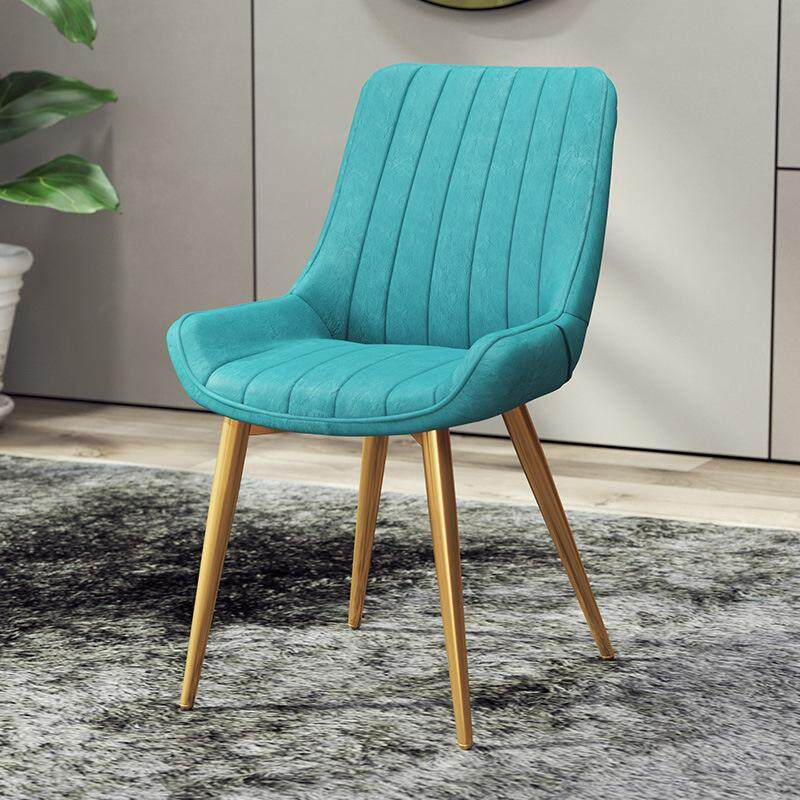 Chair Dining Chair Soft and Comfortable  By Olive Al Home