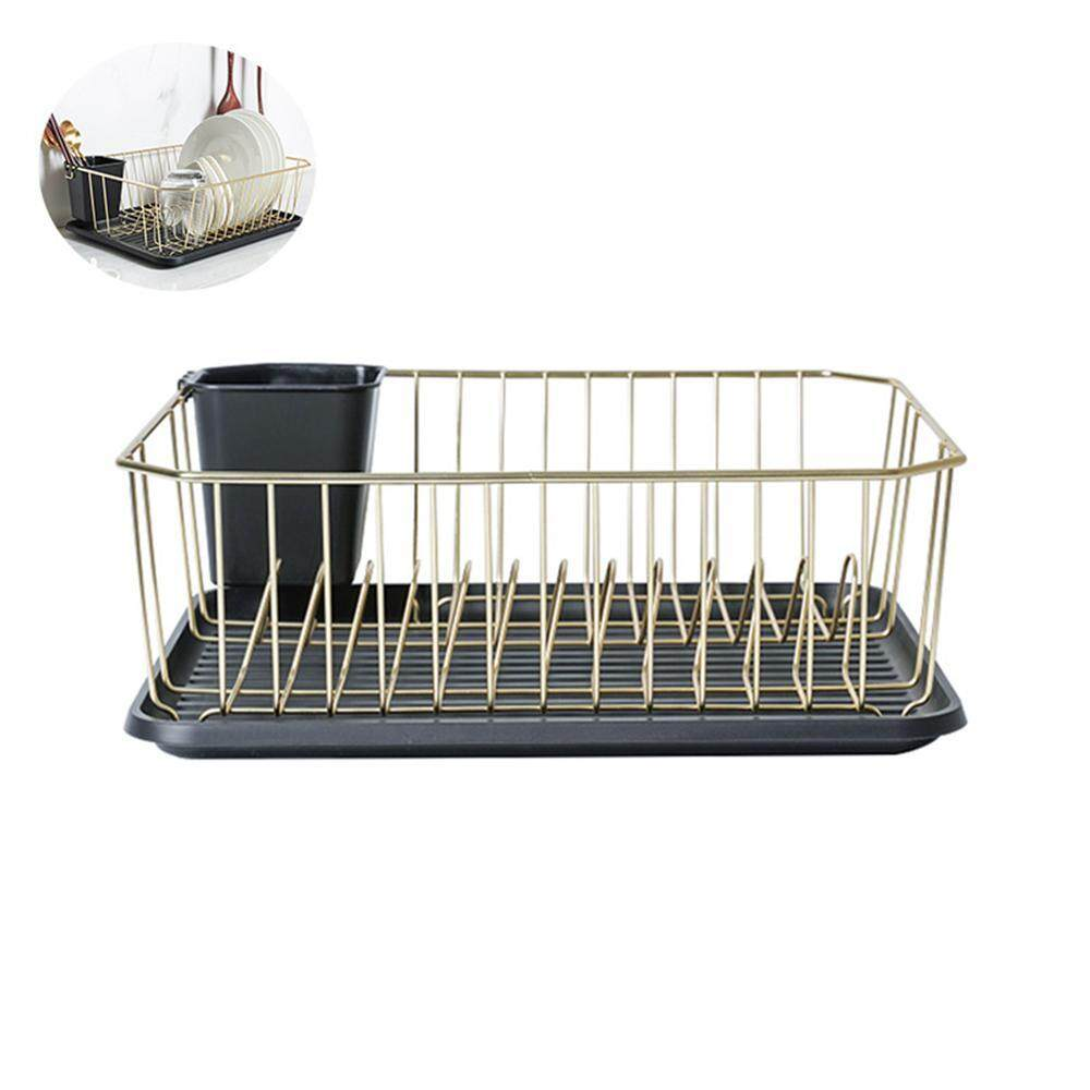 b90ccc10a Latest OEM Home Dishracks   Sink accessories Products