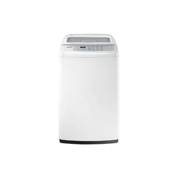 Samsung 7.5KG Top Load Washer with Magic Filter SAM-WA75H4200SW