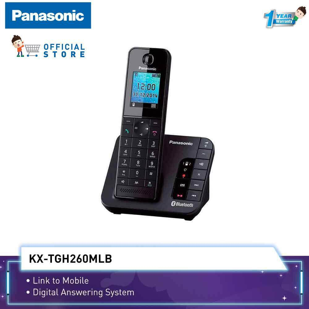 Landline Phones With Best Price At Lazada in Malaysia 4877557f40