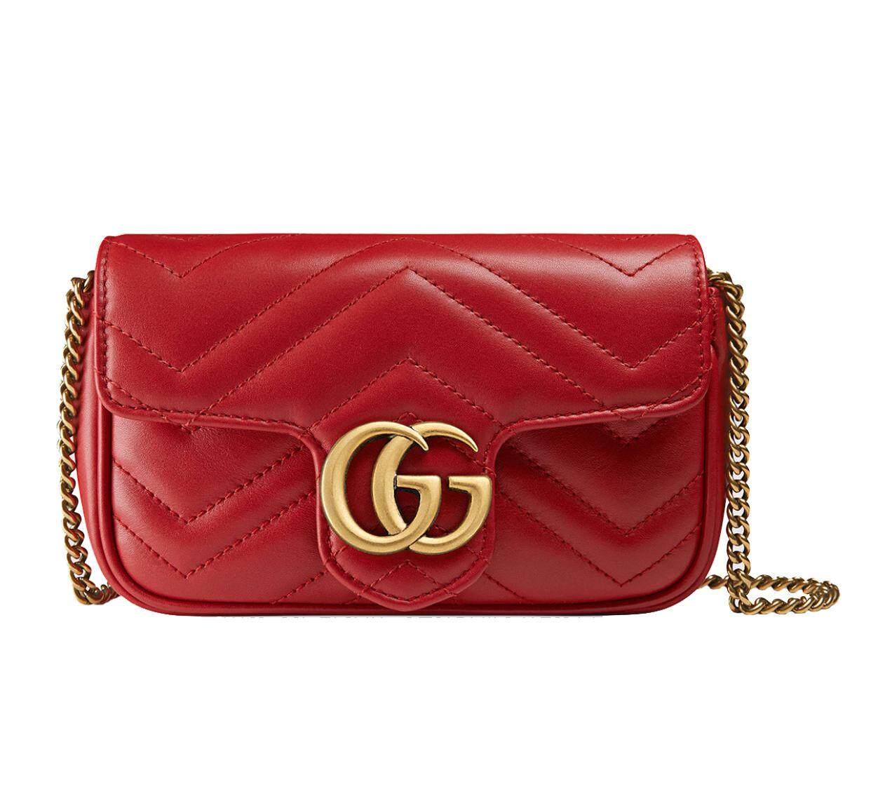 Gucci Women Bags Price In Malaysia Best Gucci Women Bags Lazada