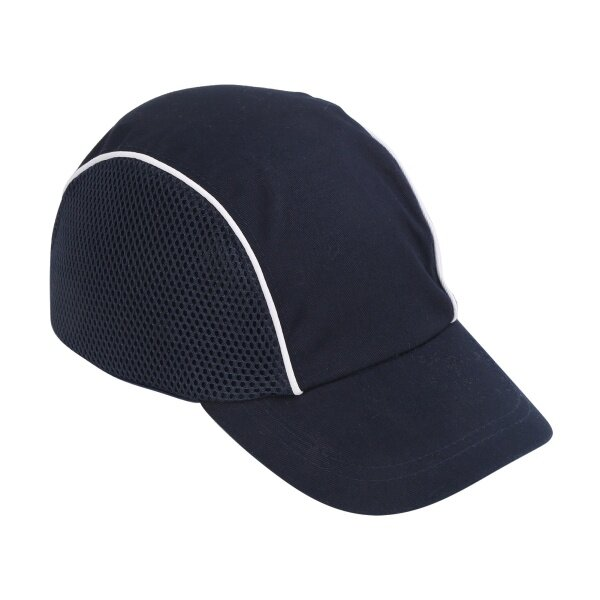 Bump Cap Safety Bump Cap Comfortable for Pipeline Engineering for Electric Welding