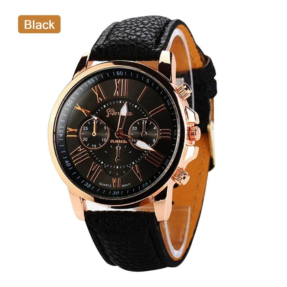 WomenS Wrist Watch Quartz Watch Analog Wristwatch Quartz Party Ladies Malaysia