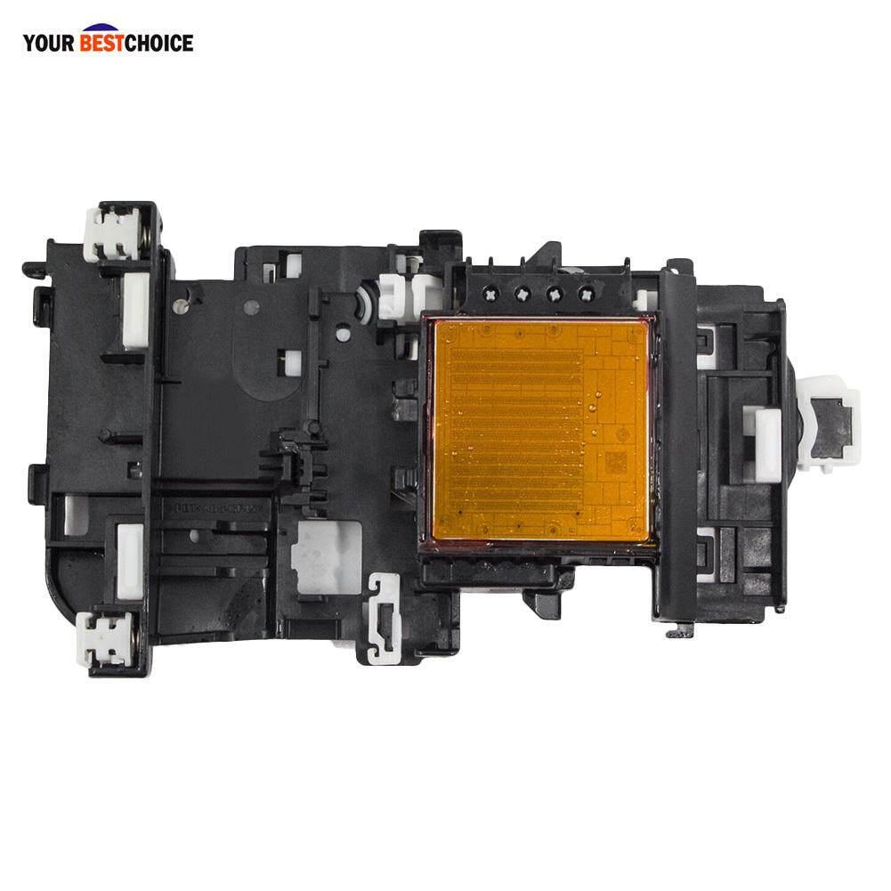 YBC Print Head Printer Accessories for Brother  MFC-J430/J625/J925/J5610/J5910/J6710