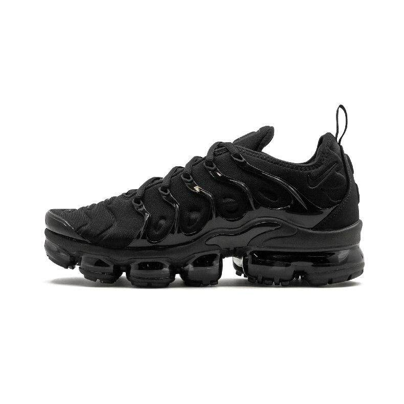89b8952f904 Nike Air VaporMax Plus Men s Running Shoes Original New Arrival Authentic  Breathable Outdoor Sneakers  924453