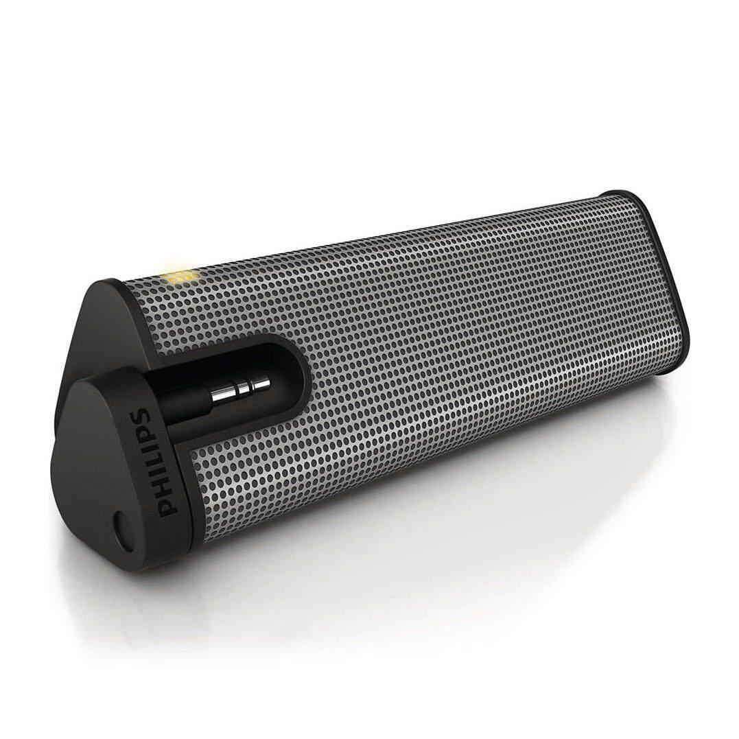 American outdoor folding portable phone audio mini home computer desktop small speaker dry battery power