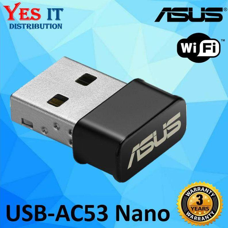 ASUS A550C USB WINDOWS 8 DRIVER DOWNLOAD