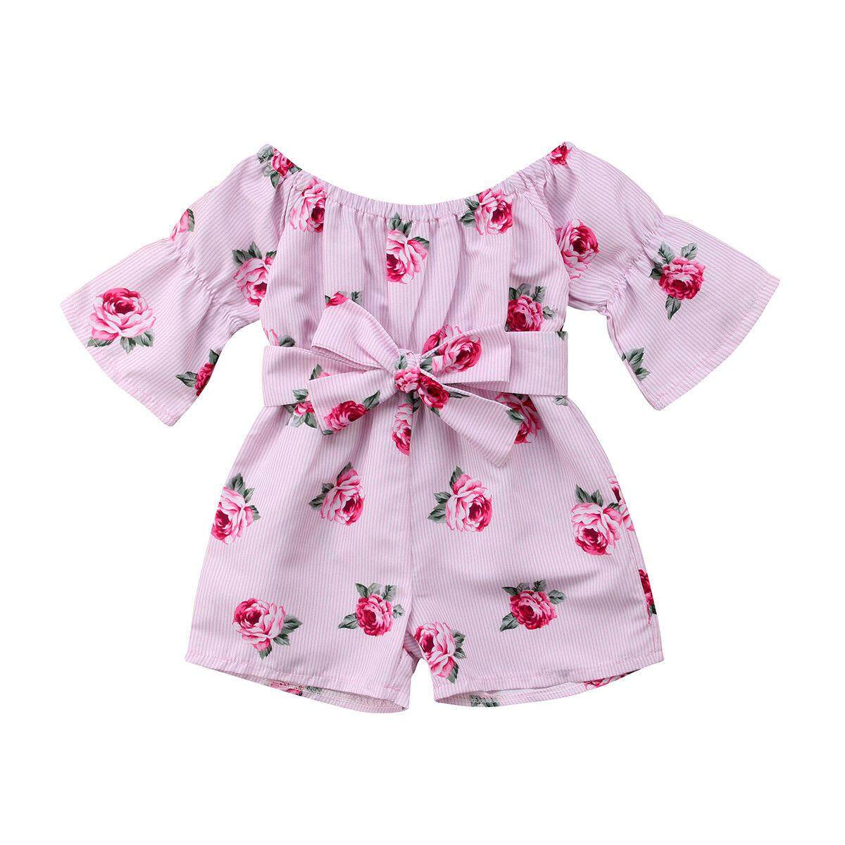 05846477b Baby Girls Clothing - Dresses - Buy Baby Girls Clothing - Dresses at ...