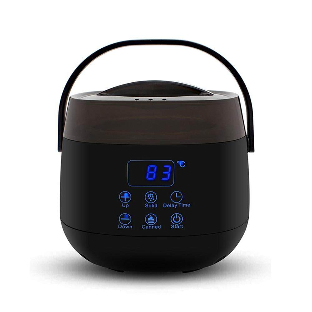 High Quality Touch Control Wax Heater for Hair Removal