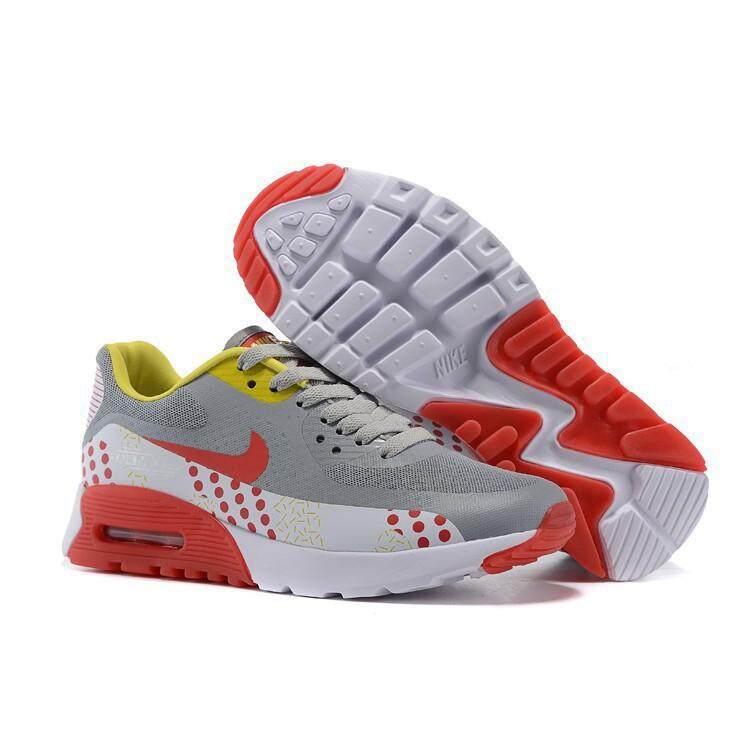 สอนใช้งาน  สระแก้ว FAST_SHIPPINGDiscount_Bahagian_Tempahan_Travel_shoes_Nike_W_air_Max90_Ultra_Br_725061_100_WOM