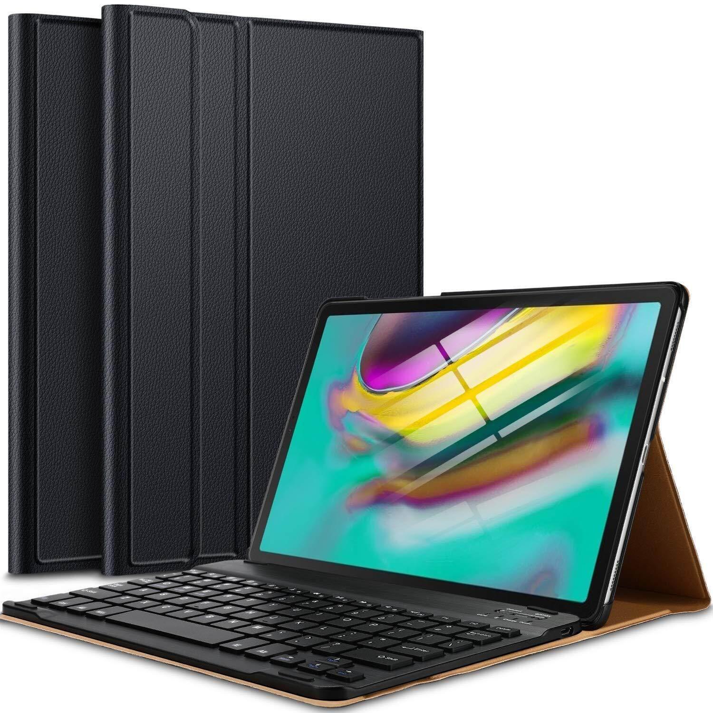 Daftar Harga Samsung Galaxy Tab S5e Termurah Agustus 2019 2