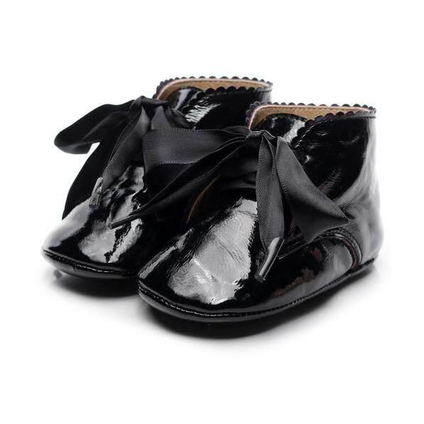 Giày Trẻ Em, Giày Trẻ Em Đế Mềm Giày Em Bé Bốt Trẻ Em Giày Hoạt Hình Bé Trai Bé Gái Sơ Sinh Giày Tập Đi Đầu Tiên Giày Ống giá rẻ