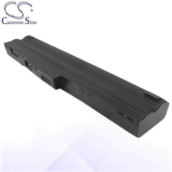 CameronSino Battery for IBM 08K8045 / FRU 08K8039 / IBM ThinkPad X31 / X32 Battery L-IBX30