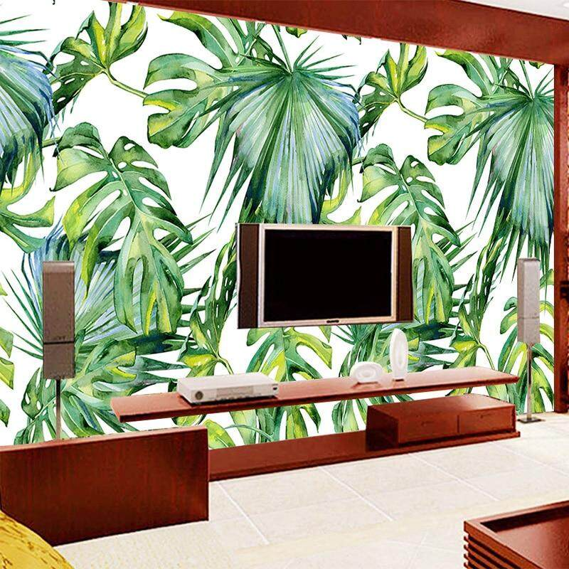 Wall Stickers for sale - Wall Decals prices 5c0a13aad0d8
