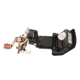 Đầu Đèn Pin Speedlite Miracle Shining Với Flex, Dành Cho Máy Ảnh Không Gương Lật Sony Alpha A5000 thumbnail