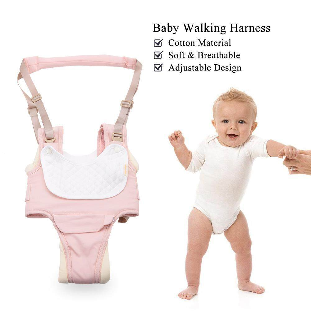 9421055d2e46 Buy Harnesses Leashes