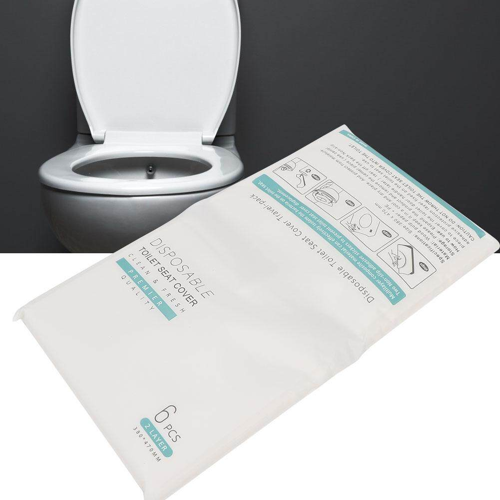 Superb Toilet Covers Buy Toilet Covers At Best Price In Malaysia Caraccident5 Cool Chair Designs And Ideas Caraccident5Info