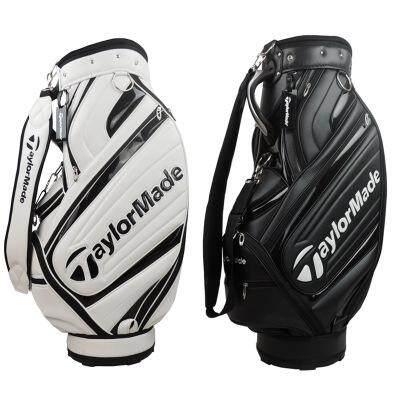 Golf Bags For Sale >> Waterproof Golf Golf Bagtm Men And Women Golf Club Bag Golf Bag Accessory High Grade Fabric Standard Golf Bag