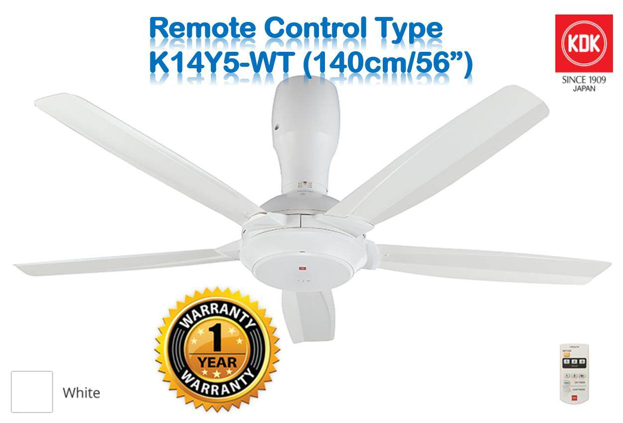 Buy Remote Controlled Fan Speed Regulator Lowest Cost In India With