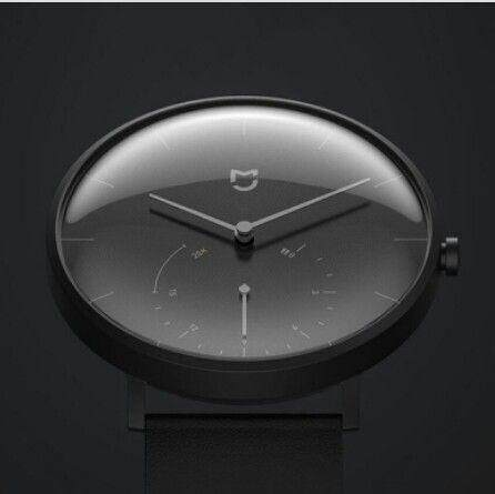Xiaomi Mijia Smart Waterproof Smartwatch Bluetooth 4.0 IP67 for Android and iOS7.0 Malaysia