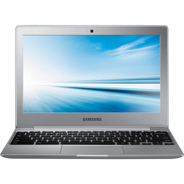 SAMSUNG CHROMBOOK with free delivery Malaysia