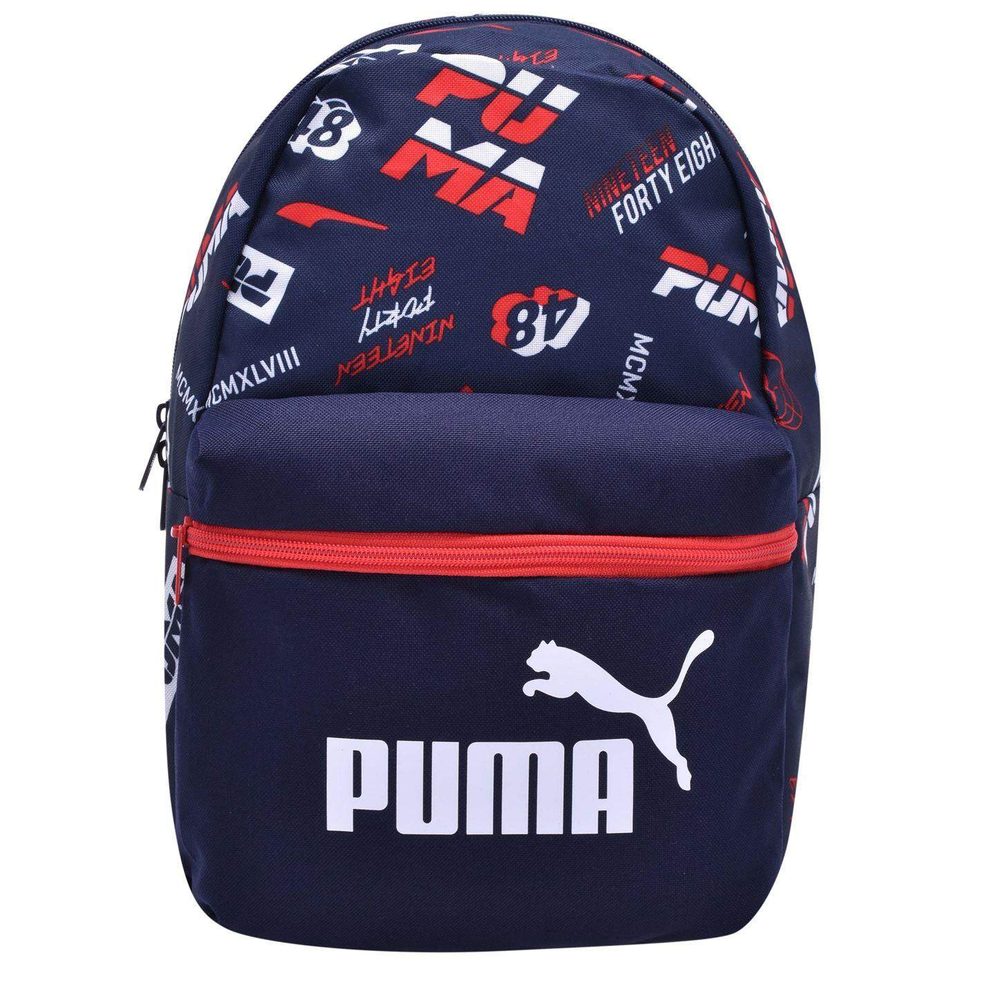 8248624b1c0d Puma Products With Best Online Price At Lazada Malaysia