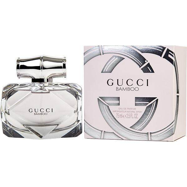 Original Branded Perfume 100ml