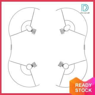 [Dreamall] Bảo Vệ Cánh Quạt Vỏ Quạt Cánh Mini Cho DJI Mini SE Mini 2 Mavic [Giảm Giá 50%] thumbnail