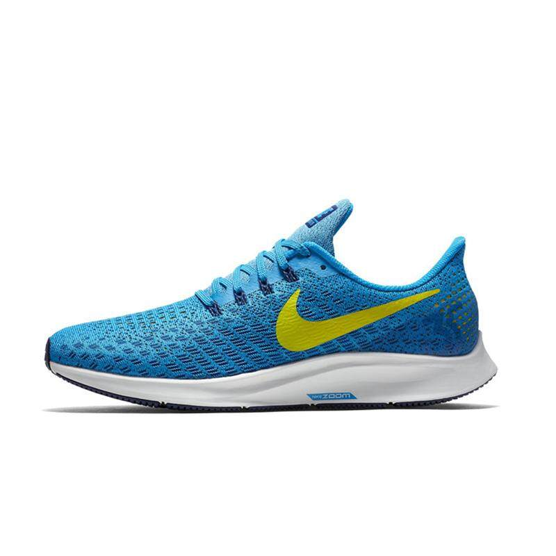 AIR ZOOM PEGASUS 35 Mens Running Shoes Mesh Breathable Stability Support  Sports Sneakers For Men Shoes 001541be6620