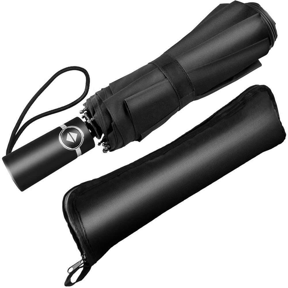 01c312bcb Golf Umbrellas for sale - Golfing Umbrellas Online Deals & Prices in ...