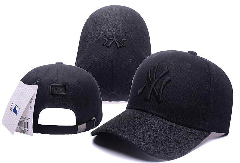 8ef09a14 Product details of New York Yankees NY CAP 2019 New arrival high quality  snapback cap Fashion Women Men Summer Spring Cotton Adult baseball Cap  Adjustable ...