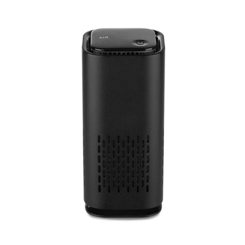 【CW】 Lọc Không Khí Ô Tô Sạch Hơn Ion Âm USB Mini Nhà Máy Lọc Không Khí Trong Xe Loại Bỏ Formaldehyde Máy Lọc Không Khí Phụ Kiện Xe Hơi